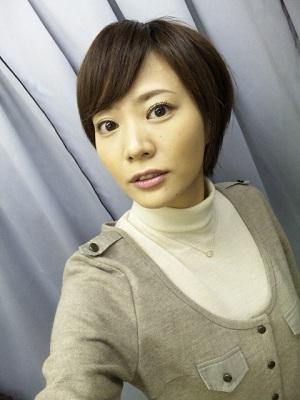 村井美樹の画像 p1_9